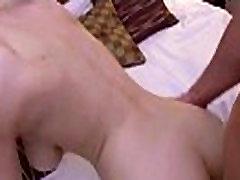 Analni Seks Z Naughty Amateur Teen Girl stella cox video-27
