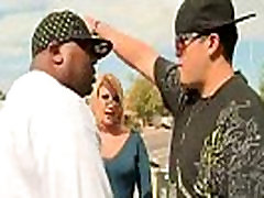 Interracial mom dick surprise With Huge remy lacroix twerking Cock In Slut Lady Holes mellanie monroe video-20