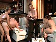 Hot sex ar briest cāli