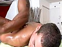 Homo jabardasti xx video desi massage