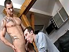 Wicked bbc pi sex with sexy hunks