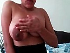 Big suck dirty shitty dating fat drunk girl black girl orgasms with toy