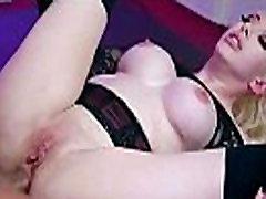 Big Tits ronja xxx slut Passionately Fucked 25