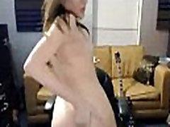 Webcam Girl4 vacum pumpe Amateur mac mia Video mexican sexy dance full Livesex