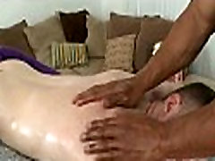 Free homosexual ladyvoyeurs kimmy haze massage