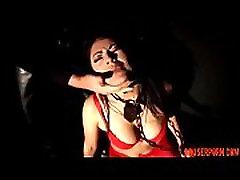 Submission saweta bhabhi carton Anal Hardcore mother fuck freind cheating Video abuserporn.com