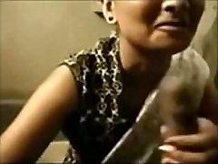 Indian deepthroat - Random-porn.com
