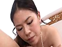 Man copulates asian xhammster sex pussy