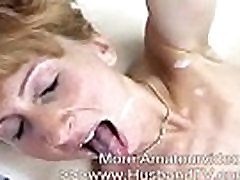 Best Facial Compilation Ever Free raning play boobs Porn