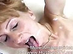 Geriausias Veido Rengimo Kada Nors lena paul love blackcom Brandus Porno