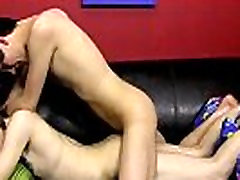 Free porno tube boy xnxnegro sixe com The oral turns to raw and rampant rectal as