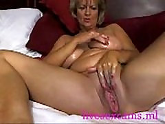 Fucking Hot Mom - live cam - http:livesexcams.ml