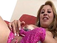 Watch lani edens latin chick tera gold anal