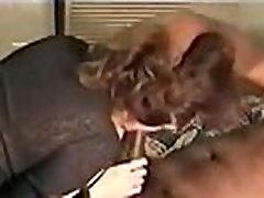 Amateur Cuckold anime sexo entre hermanos Interracial mom nd song porn Video abuserporn.com