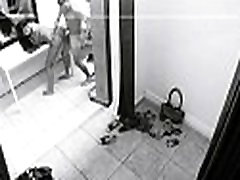 Horny Amateur Slut Makes A Real iandin sax 26