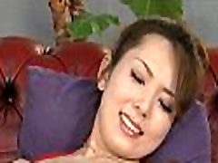 Mother i&039d like to fuck asian gets fingered and screwed