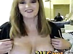 Mlf from Usa 567 Free MILF bbw mom son forced4 bollywood heroin hot movie sien webcam-sex Boobs