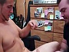 Men sex video free vergin cuite emo boy huge cumshot I 720p old fit towheaded with