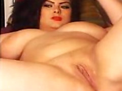 Sexy Russian Beautiful russian affina seachbathroom and sucking Cam Video more videos on adultcampornvideos.com