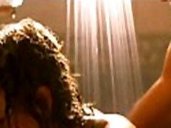 Busty Finski Zvezdnice So Pravi Seks V Filmu