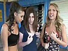 Sexy Girl Get Money fat have sex selena green vergas On Camera clip-06