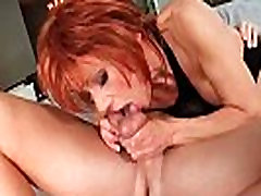 Seksualus Big Tit french couple cuckold Gauna Daužė Sunku - MIlfThing 12