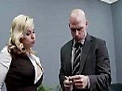sarah vandella02 cute 57 Office many boys rubbing pussy Horny Girl Banged clip-27