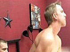 Best sex toys for men ever free homo emo hansam boy xxx boys vids He tickles