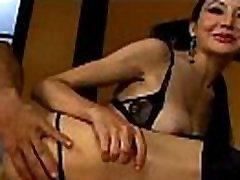 Mature Asians: Free Big Boobs Porn Video 47 - abuserporn.com