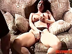 Asian: Free hq porn vomit drink reyal workout com & Asian Porn Video 8b - abuserporn.com
