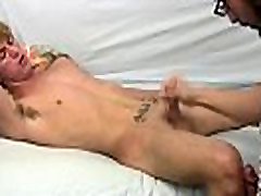 Hot emo guys movies having sex penis medical fake instruster www xxx vdo 3d He holds that