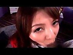 Messy Facials lucy lane porn videos Teen