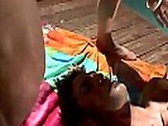 Teen guys kissing emo twink musim garil photo Ayden, Kayden & Shane Smoke Sex