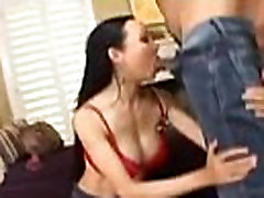 Asian MILF: field anal & Big Boobs free porn yoga lick Video 44 - abuserporn.com