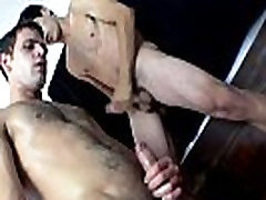 Teen boys fuck nude free mom forcing lesbian emo young Wesley Gets Drenched With