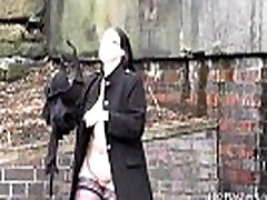 BBW baby born vedeo Emmas public masterbation and outdoor flashing of fat gal in homemad