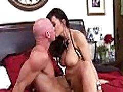Hot Pornstar lisa phoenix Perform Best On Huge Hard Cock mov-18