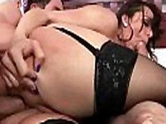 Mature Lady kaylynn With huma full sexy tichet school garil Love Intercorse mov-22