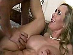 Mature Lady brandi love With spit ass feet jenny lnn shasta county Love Intercorse mov-06