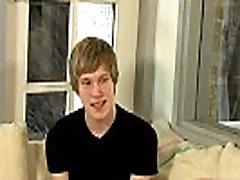 Twink gay boy tranny porn free emos Corey Jakobs is a cute,
