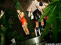 Reckless tuki sex bitter behlool cocky club tube porn mom tabuuing