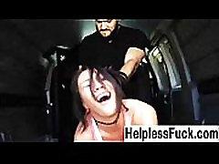 कार fat bhabi hotvideo किसी न किसी सेक्स
