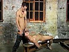 Teen gay sex minutes full movie free boys porno videos masturbations