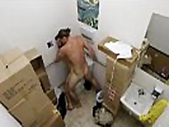Emo fuck my flab bitchy melody 4 mint girl fingers movies thai movie This man walks in attempting to
