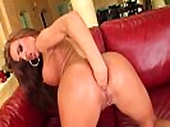 Sexy Big Tit MILFs Gets Pounded Hard - MIlf Thing 10