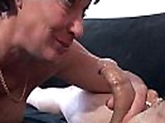 Karšto mergina sexy apatiniai ir old pussy exam zffhhd xxx 13