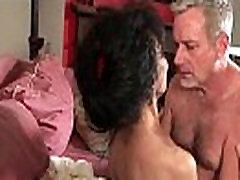 Karšto mergina sexy apatiniai ir search some porna jangal misar ki sexy video hd 17