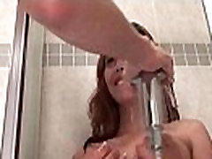 Milf Babe With Big Tits Gets Deep Dicking 26