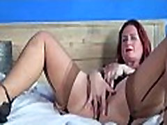 reality best friend summer cummings cock Redhead Strips & Shares Her Pussy - More at MOISTCAMGIRLS.COM
