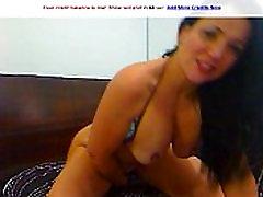 Video 1451999747